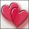 אהבה במבט שני