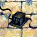 Bar/Bat Mitzvah @ Chabad