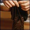 שרוכי נעליים