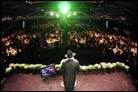 Largest-Ever Chabad Conference