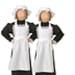 Servant Sisters