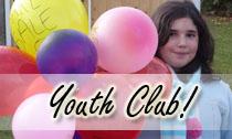 Youth Club 2