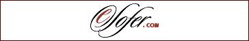 esofer_logo.jpg