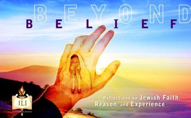Beyond_Belief_- LRG ICON.jpg