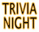 Trivia and Game Nights 09