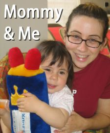 mommy and me.jpg