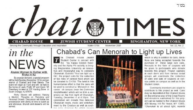Chai Times.JPG