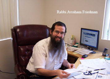 Rabbi Friedman WEB.jpg