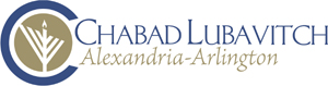 Chabad AA Logo-very small.jpg