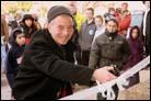 Colorado Community Celebrates New Jewish Enrichment Center