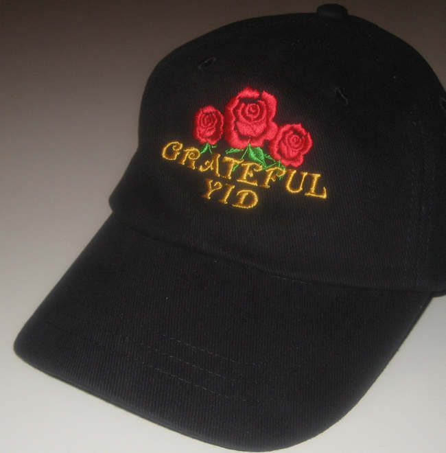 GY-Hat.jpg