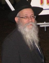 rabbi kastel.JPG