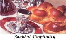 Shabbat Hospitality.jpg
