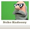 ItchyKadoozy.jpg