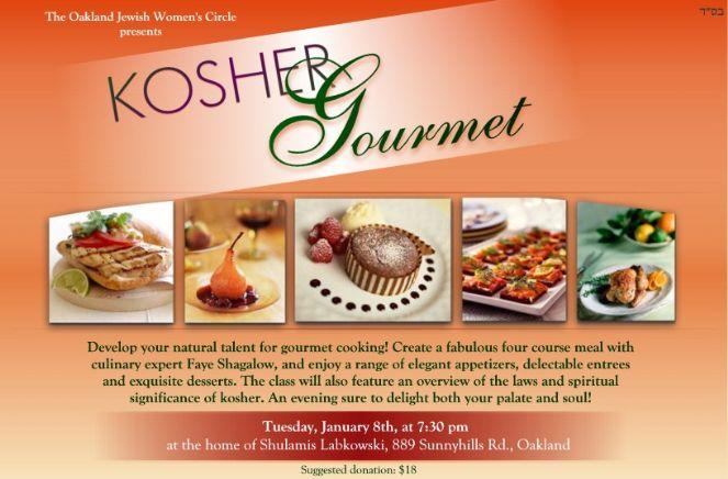 Kosher Gourmet 2.jpg