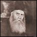 «Rabbi! Parnassa!»