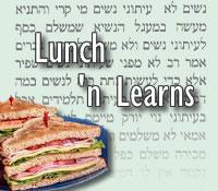 lunch n learn.jpg
