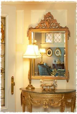 Que pasa si se rompe un espejo en casa good la - Que pasa si se rompe un espejo en casa ...