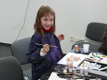 KG art and craft instruction.jpg