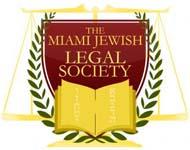JewishLegal.jpg