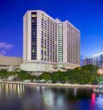 Hyatt Miami.jpg