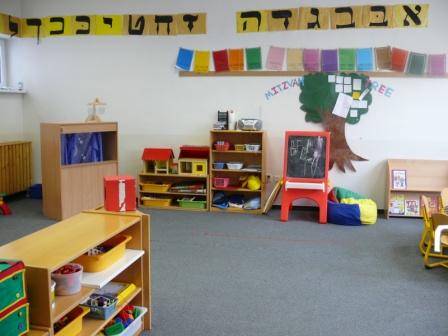 Our premises 4.jpg