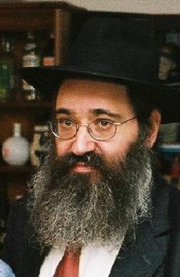 Rav Matusof.JPG