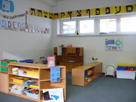 Our premises 5.jpg