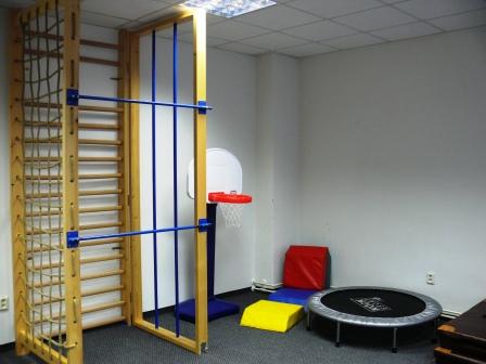 KG physical education 2.jpg