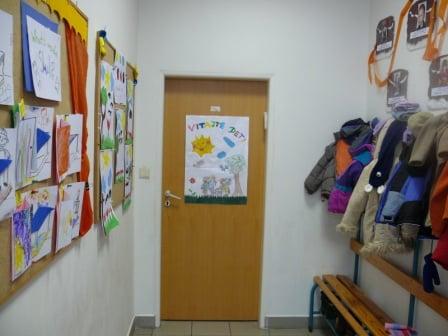 Our premises 7.jpg