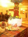 Tu Bishvat 2008