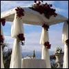 Pourquoi la mariée tourne sept fois autour de son mari sous le dais nuptial?