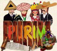 purim1.jpg