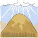 Perché D-o non diede la Torà al popolo subito dopo l'uscita dall'Egitto?