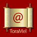 ToraMel