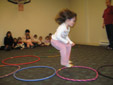 Video: Pre-School Jan 24 - 30, 2008
