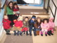 Video: Pre-School Jan 31 - Feb 6, 2008