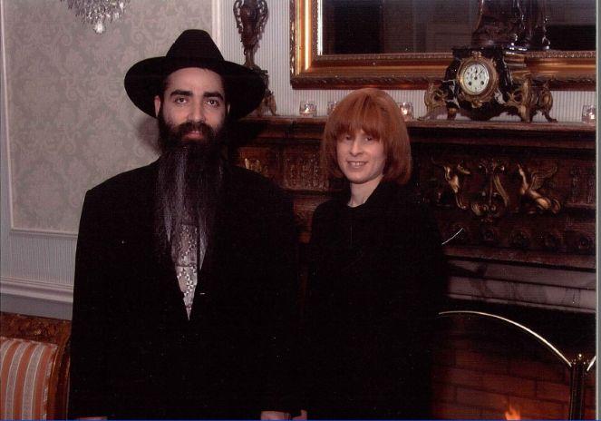 Rabbi shain.jpg