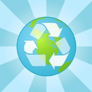 Recycling%20Image%20Small.jpg