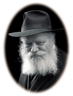 The_lubavitcher_rebbe.jpg