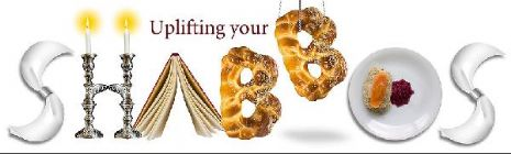 Shabbos picture.jpg