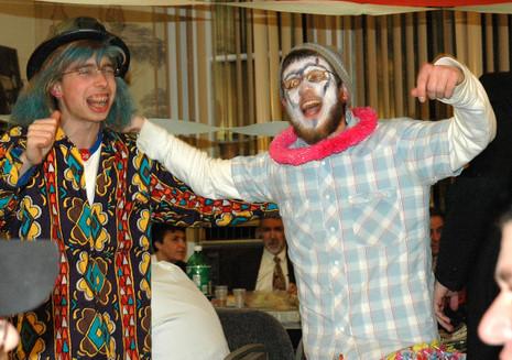 Bais Menachem Purim party.JPG