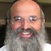 Rabino Shlomo Levy