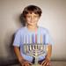 La alegria del judaismo