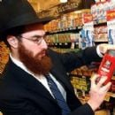 Learn about the kosher lifestyle this week