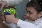 A New Home for Children in Eastern Europe