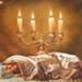 The Soul of Shabbat