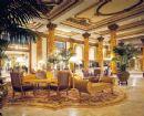 Hotels & Resorts near Chabad