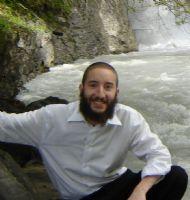 Yisroel Kotler.JPG