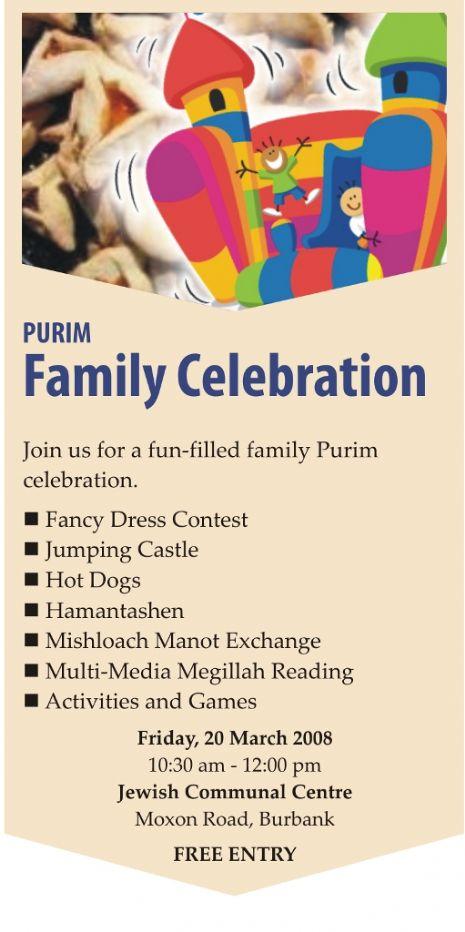 Copy of purim stuff.jpg